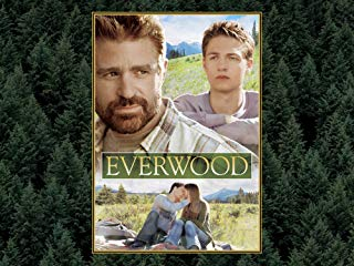 Everwood Stream