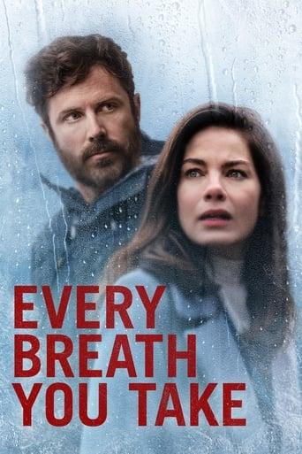 Every Breath You Take Stream