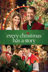 Every Christmas Has a Story stream