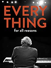 Everything For All Reasons Stream