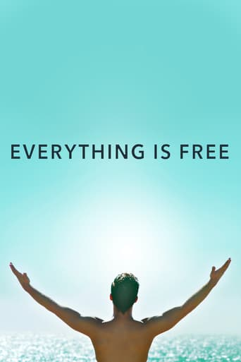 Everything is free stream