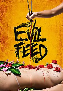 Evil Feed stream