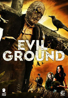Evil Ground stream