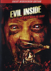 Evil Inside - Du bist was du isst stream