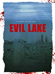 Evil Lake Stream