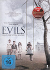 Evils stream