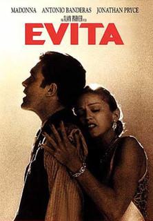 Evita stream