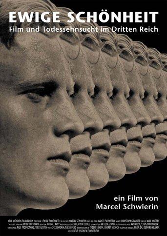 Film Ewige Schönheit Stream
