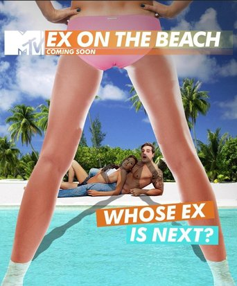 Ex On The Beach - stream