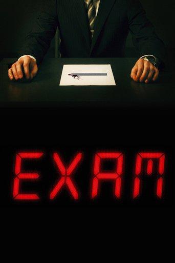 Exam stream