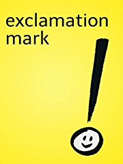 Exclamation Mark stream
