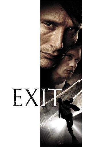 Exit - Lauf um dein Leben stream