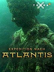 Film Expedition nach Atlantis Stream