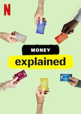 Explained: Geld Stream