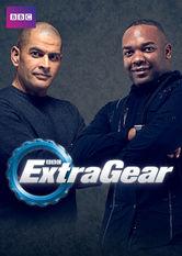 Extra Gear Stream