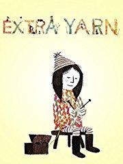 Extra Yarn stream