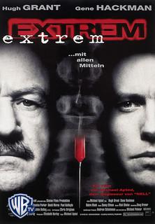 Extrem ... mit allen Mitteln Stream