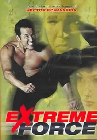 Extreme Force Stream