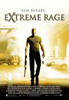 Extreme Rage - stream