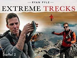Extreme Trecks: Staffel 2 stream