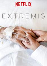 Extremis stream