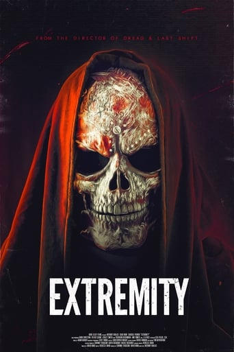 Extremity Stream