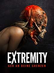Extremity: Geh an Deine Grenzen stream
