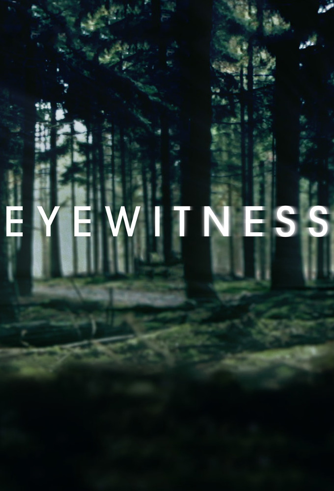 Eyewitness stream