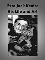 Ezra Jack Keats: His Life and Art stream