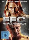 F.F.C. stream