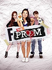 F the Prom stream