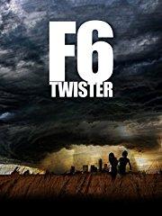 F6: Twister stream