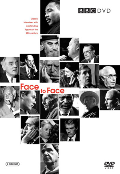 Face to Face - stream