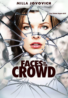 Faces in the Crowd stream