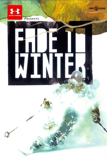 Fade to Winter - stream