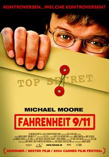 Fahrenheit 9/11 stream