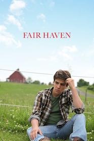 Fair Haven stream