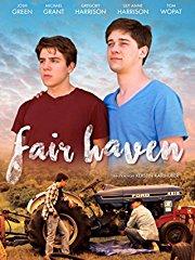 Fair Haven (Originalfassung) stream