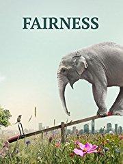 Fairness (Originalfassung) stream