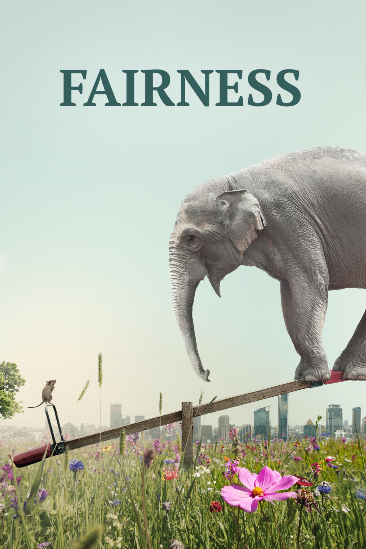Fairness - Zum Verständnis von Gerechtigkeit stream
