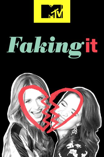 Faking It stream