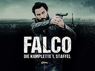 Falco Stream