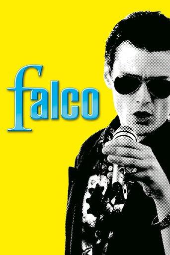 Falco - Verdammt, wir leben noch! stream