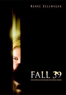 Fall 39 stream