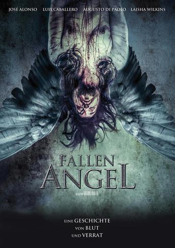 Fallen Angel - Der gefallene Engel stream