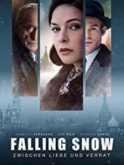 Falling Snow – Zwischen Liebe und Verrat Stream