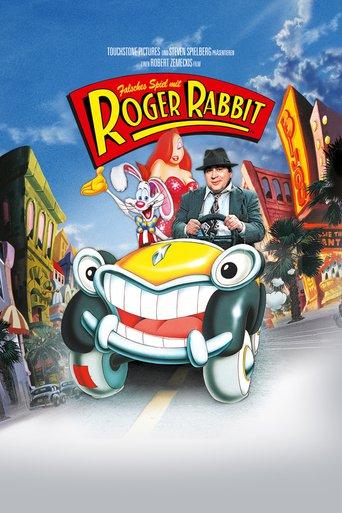 Falsches Spiel mit Roger Rabbit stream