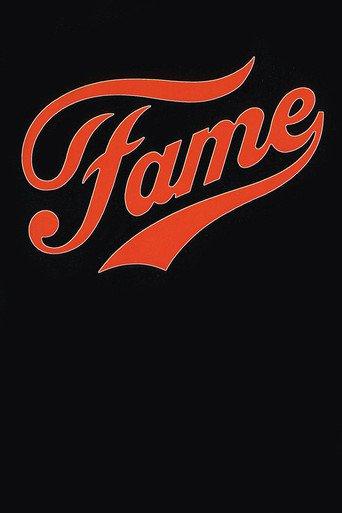 Fame - Der Weg zum Ruhm stream