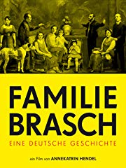 Familie Brasch: Eine deutsche Geschichte stream
