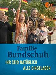 Familie Bundschuh - Ihr seid natürlich eingeladen Stream